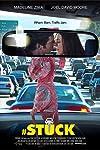 Exclusive: Stuck Trailer with Joel David Moore and Madeline Zima