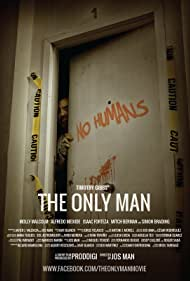 The Only Man (2013)