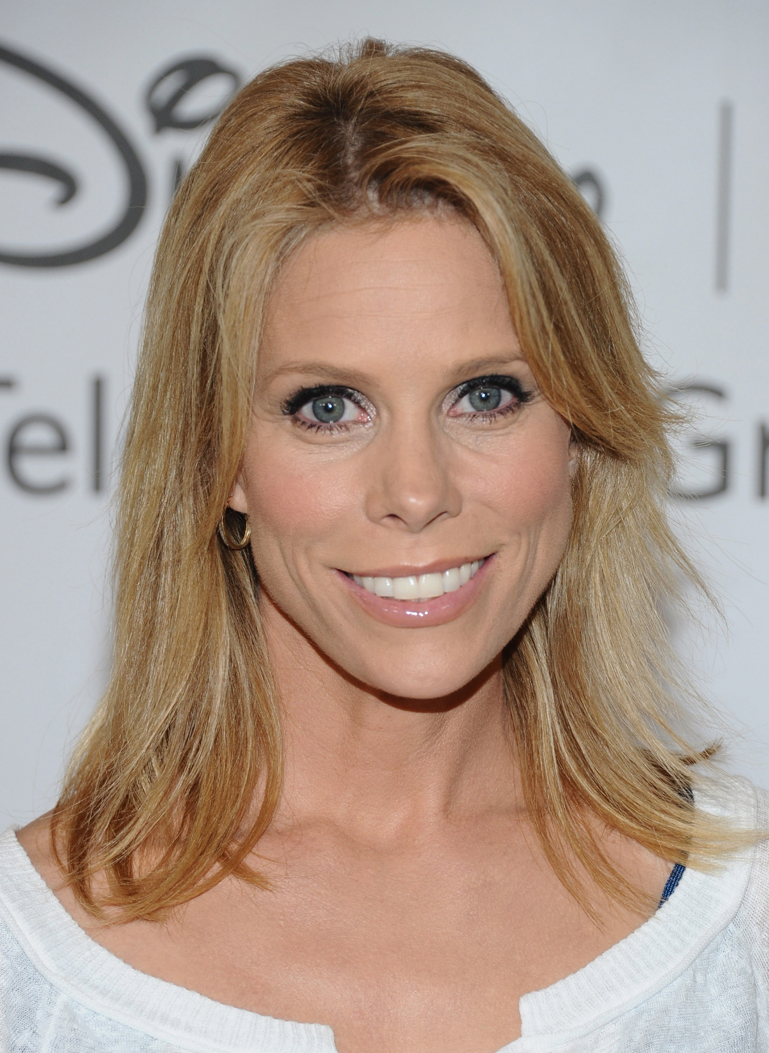 Video Cheryl Hines naked (71 photo), Sexy, Bikini, Feet, butt 2017