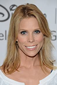 Primary photo for Cheryl Hines