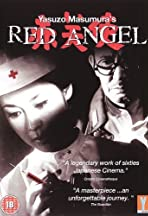 The Red Angel