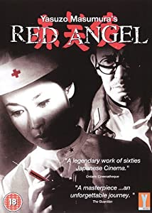 Watch good movies list Akai tenshi [[movie]