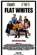 Flat Whites