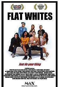 Primary photo for Flat Whites