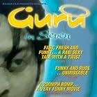 Guru in Seven (1998)