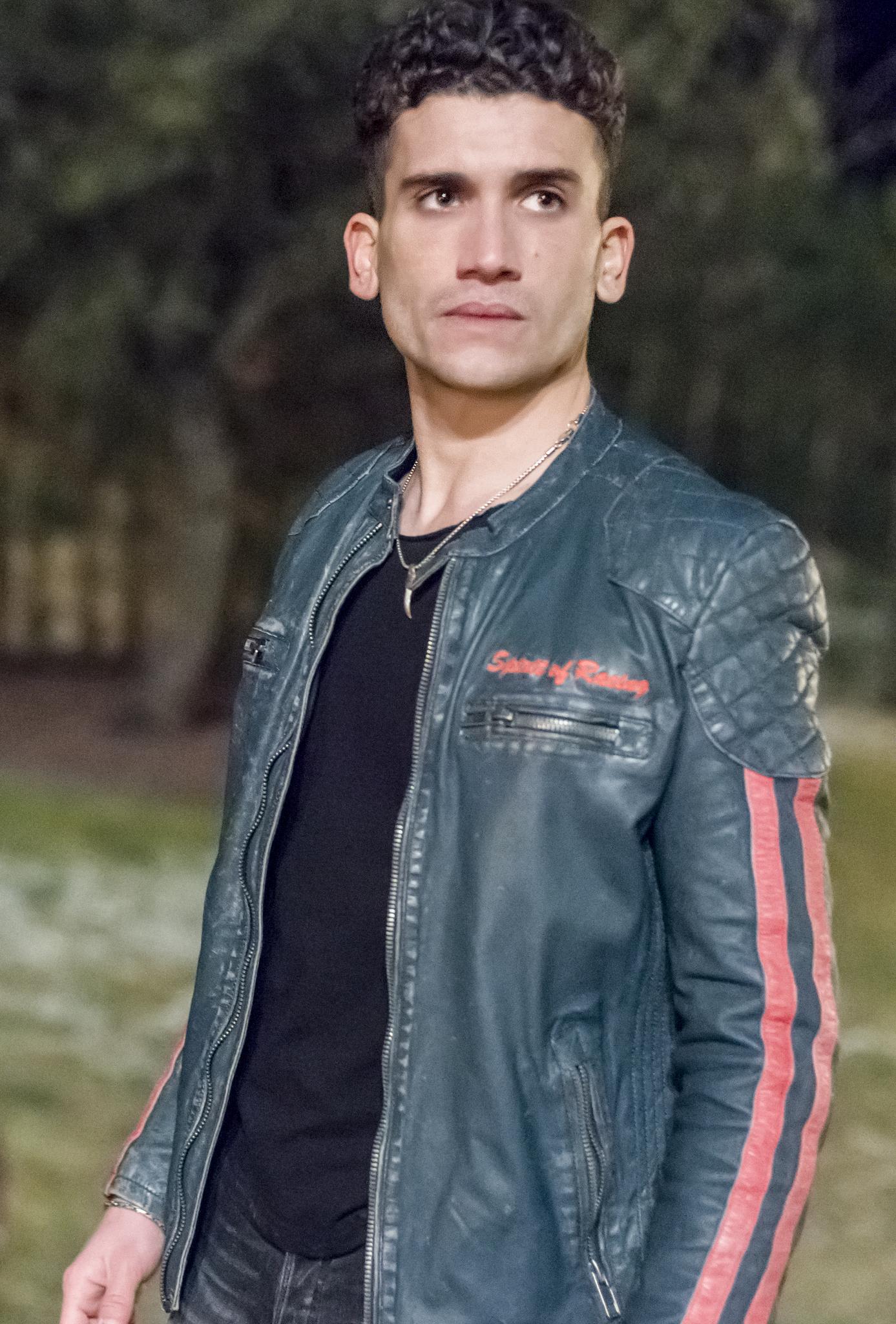 Jaime Lorente - IMDb