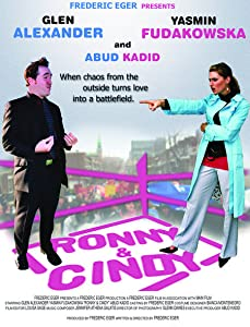Best website for hd movie downloads Ronny \u0026 Cindy by [320x240]