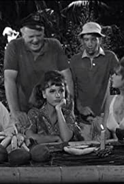 Gilligans Island The Big Gold Strike Tv Episode 1964 Imdb
