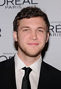 Primary photo for Phillip Phillips
