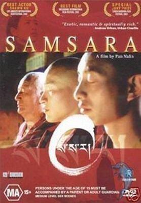 Samsara hd on soap2day