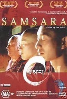 Samsara (2001)