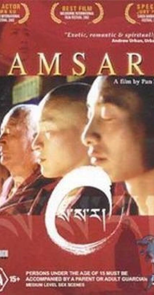 Samsara Full Movie Hd 1080p Blu-ray Download Moviegolkes