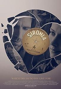 Free download full movie Sironia USA [HDR]