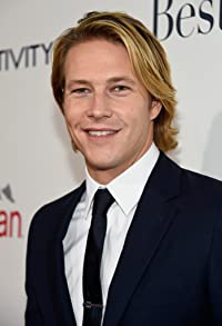Primary photo for Luke Bracey