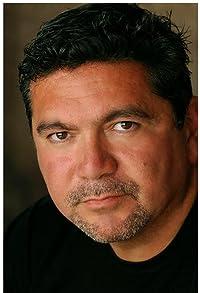Primary photo for Scott L. Montoya