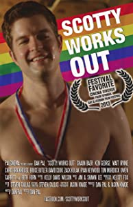 Top 10 watch free movie websites online Scotty Works OUT USA [Full]