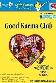 Primary photo for Good Karma Club