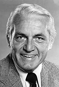 Primary photo for Ted Knight