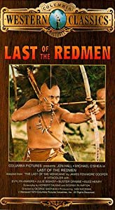 Last of the Redmen movie free download in hindi