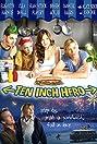 Ten Inch Hero (2007) Poster