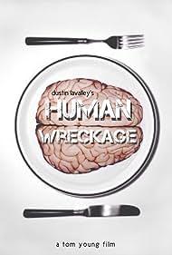 Human Wreckage (2014)