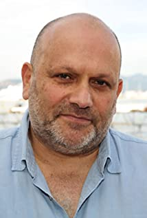 Eran Riklis Picture