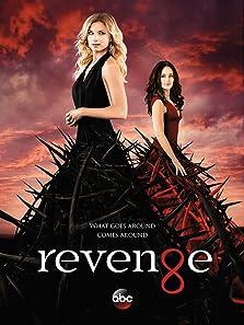 Revenge (2011–2015)