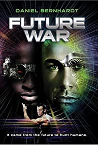 Primary photo for Future War