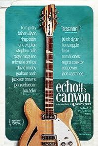 Echo in the Canyonเสียงสะท้อนในหุบเขา