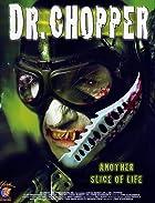 Dr. Chopper