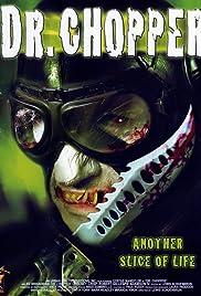 Dr. Chopper(2005) Poster - Movie Forum, Cast, Reviews