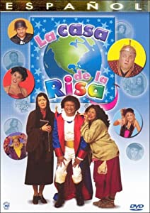 Best torrent site for downloading new movies La casa de la risa by [Mkv]