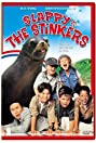 Slappy and the Stinkers (1998) Poster