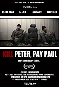Movie go watch online Kill Peter, Pay Paul by none [1920x1280]
