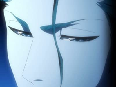 Watchmovies website The Shocking Truth... The Mysterious Power Within Ichigo! [flv]