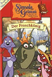 Watching live movies Die Kristallkugel by [1080pixel]