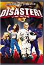 Disaster! (2005) Poster
