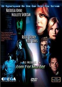 Latest english movies downloads .com for Murder Nico Mastorakis [h264]