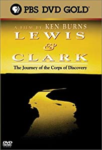 Direct movie downloads free Lewis \u0026 Clark: The Journey of the Corps of Discovery USA [QHD]
