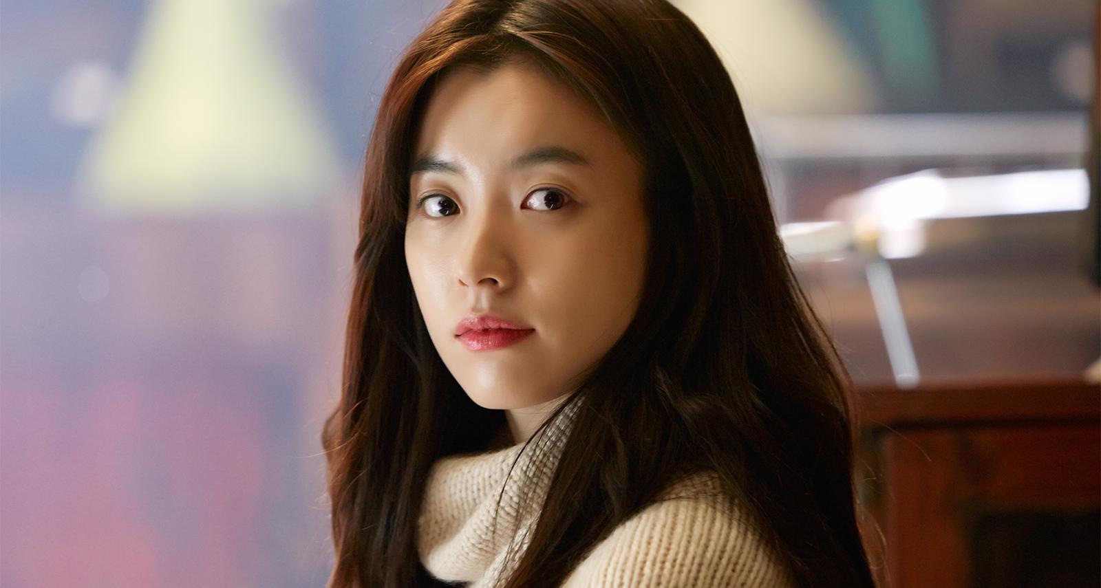 Hyo-Joo Han - IMDb