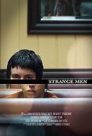 Strange Men (2015)
