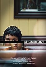 Strange Men