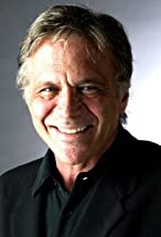 Nick Mancuso's primary photo