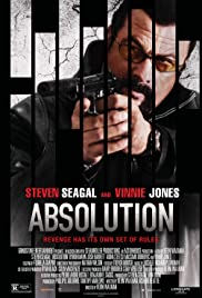 Mercenary : Absolution