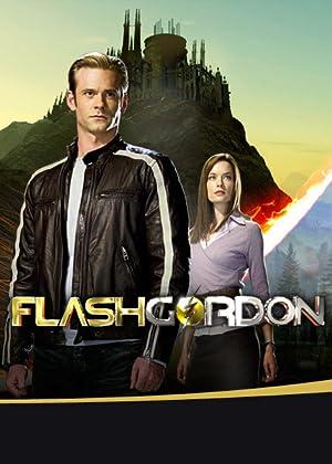Where to stream Flash Gordon