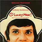 Malcolm McDowell in O Lucky Man! (1973)