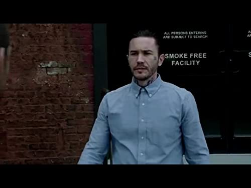 Banshee: Season 3, Episode 2