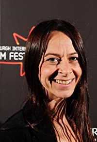 Primary photo for Kate Dickie