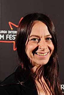 Kate Dickie Picture