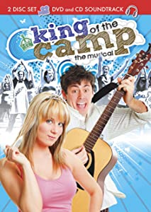 Movie new download King of the Camp [mpg]